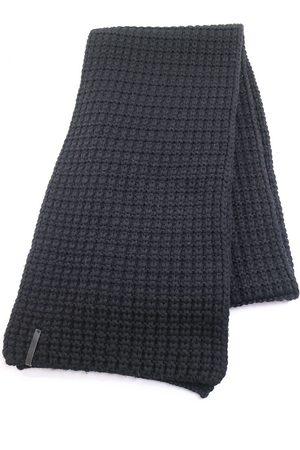 Dior \N Scarf & pocket squares for Men