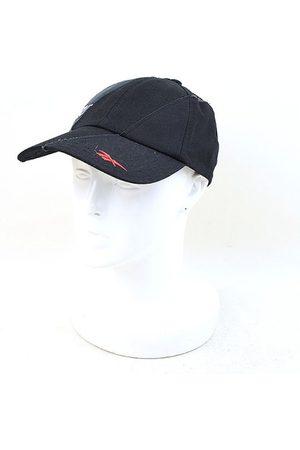 Vetements \N Hat & pull on Hat for Men