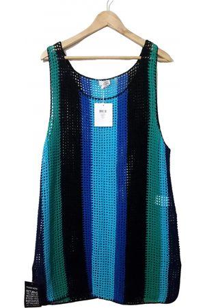 Diane von Furstenberg \N Cotton Swimwear for Women