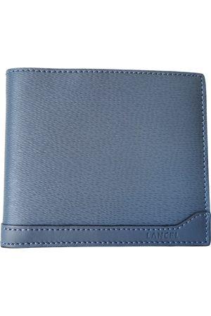 LANCEL Jack Leather Small Bag, Wallet & cases for Men