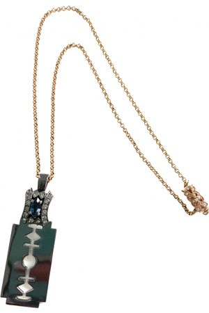 MAWI \N Metal Necklace for Women