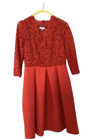 Claudie Pierlot Spring Summer 2020 Lace Dress for Women
