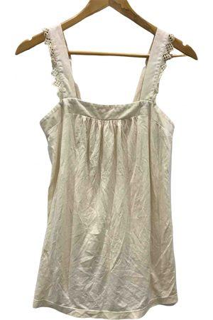 ZIMMERMANN \N Cotton Top for Women