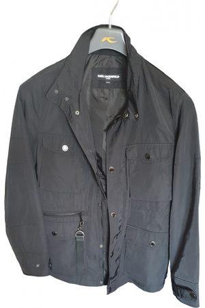 Karl Lagerfeld \N Jacket for Men