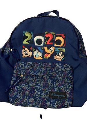 Disney \N Cloth Backpack for Women