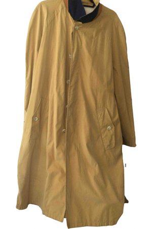 HERNO \N Coat for Men