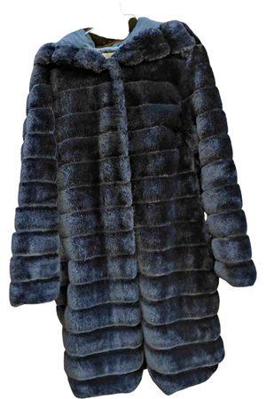 Kaos \N Coat for Women