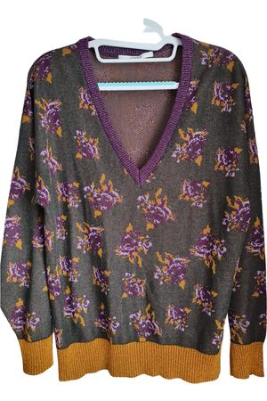 UTERQUE \N Knitwear for Women