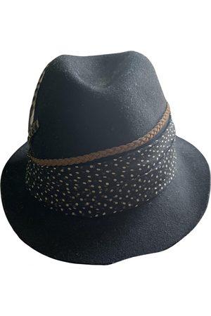 Zadig & Voltaire \N Wool Hat for Women
