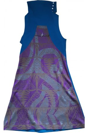 Custo Barcelona \N Dress for Women