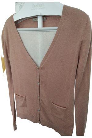 Nice Things \N Cotton Knitwear for Women