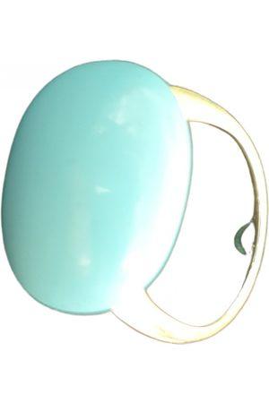 Morellato \N Steel Ring for Women