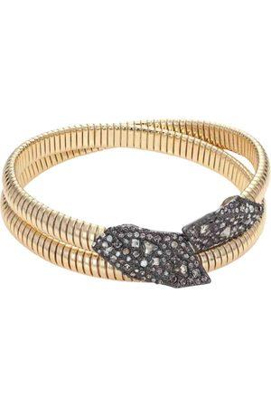 Alexis Bittar \N Metal Bracelet for Women