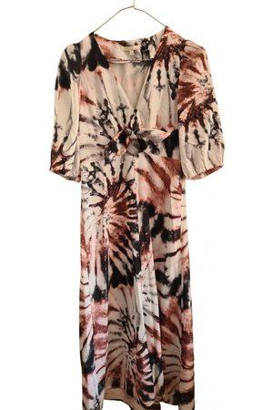 Maje Spring Summer 2021 Dress for Women
