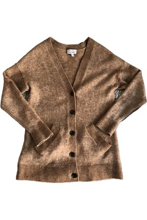 & OTHER STORIES & Stories \N Wool Knitwear for Women