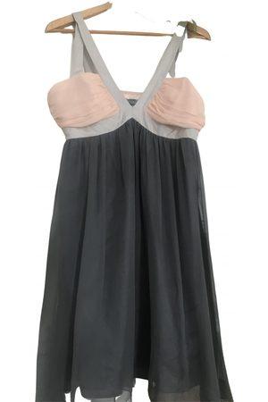 Lipsy London \N Silk Dress for Women