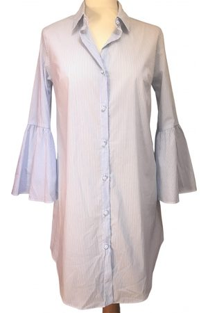Motivi \N Cotton Dress for Women