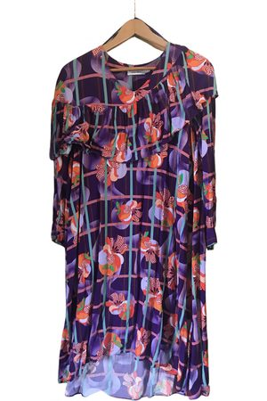 & OTHER STORIES & Stories \N Dress for Women