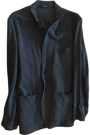 Hermès \N Wool Jacket for Men