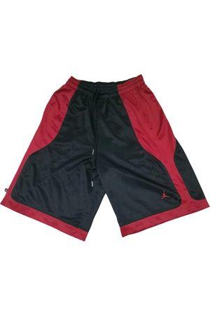 Jordan \N Shorts for Men