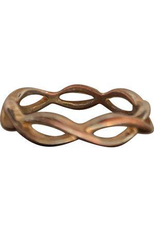 SHEIN \N Steel Ring for Women