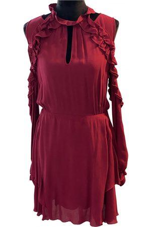 IRO Spring Summer 2019 Dress for Women