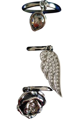 Swarovski \N Ring for Women