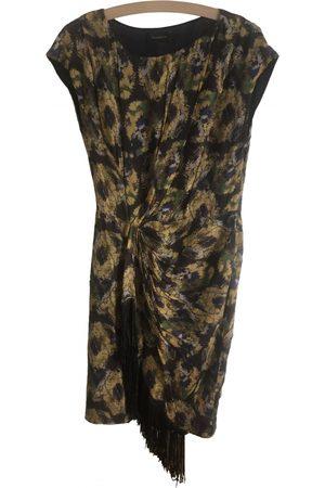 THAKOON \N Dress for Women