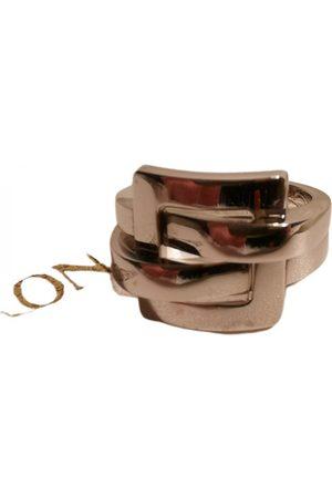 Boucheron Déchaînée White gold Ring for Women