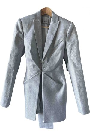 Acler \N Jacket for Women