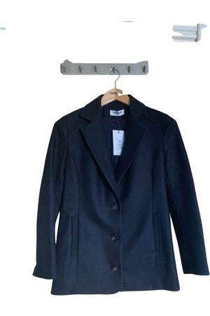 Cacharel \N Wool Coat for Women