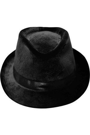Max Mara \N Hat for Women