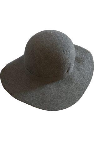 Monoprix \N Hat for Women