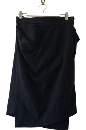 Vivienne Westwood Anglomania \N Cotton Skirt for Women