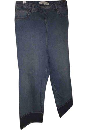 Monoprix \N Denim - Jeans Jeans for Women