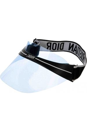 Dior Club 1 Hat for Women