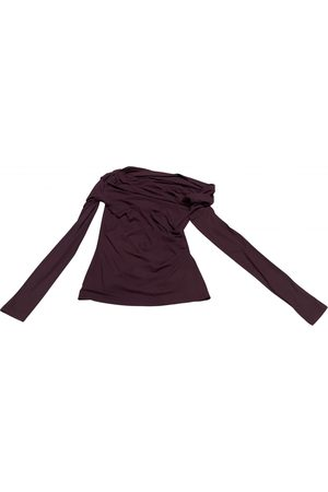 Acler \N Top for Women