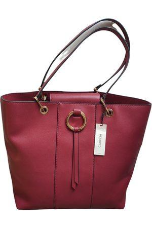 Carpisa \N Handbag for Women