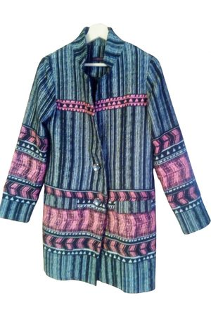 Custo Barcelona \N Coat for Women