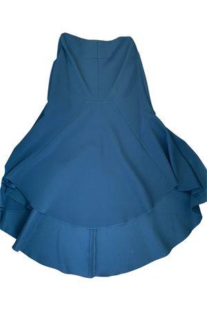Ellery \N Skirt for Women