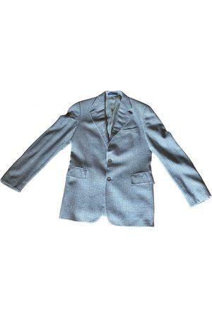 Polo Ralph Lauren \N Wool Jacket for Men