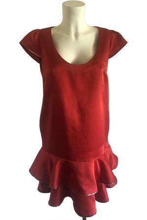 JC DE CASTELBAJAC VINTAGE \N Dress for Women