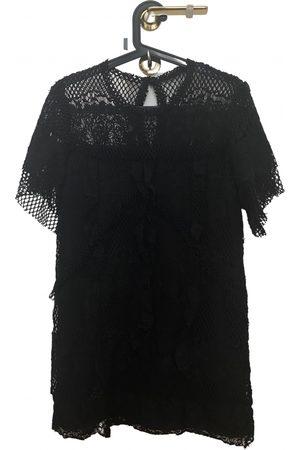 IRO Spring Summer 2019 Cotton Dress for Women