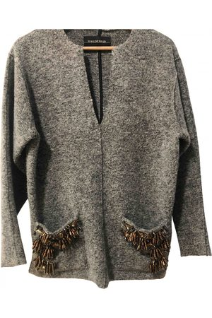 By Malene Birger \N Wool Knitwear for Women