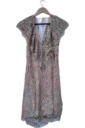 Spell & The Gypsy Collective \N Dress for Women