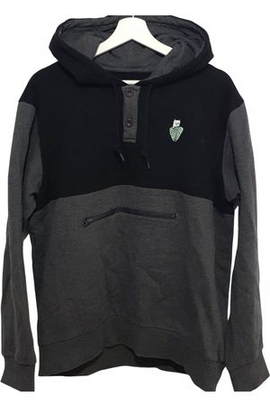 Rip N Dip \N Cotton Knitwear & Sweatshirts for Men