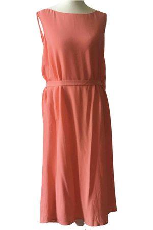 THAKOON \N Silk Dress for Women