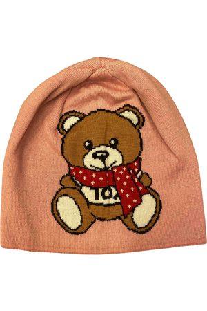 Moschino \N Wool Hat for Women