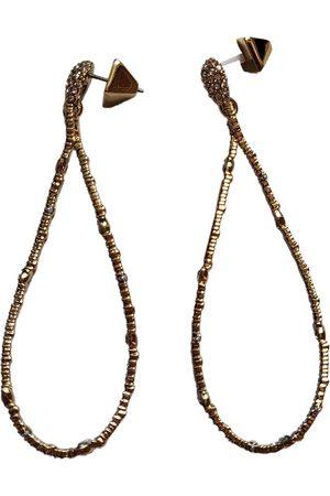 Alexis Bittar \N Earrings for Women