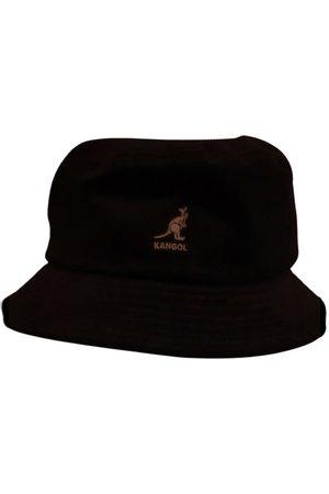 Kangol \N Linen Hat & pull on Hat for Men